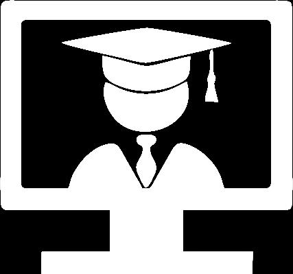 Bildung & Medien